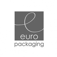 Europackaging_logo