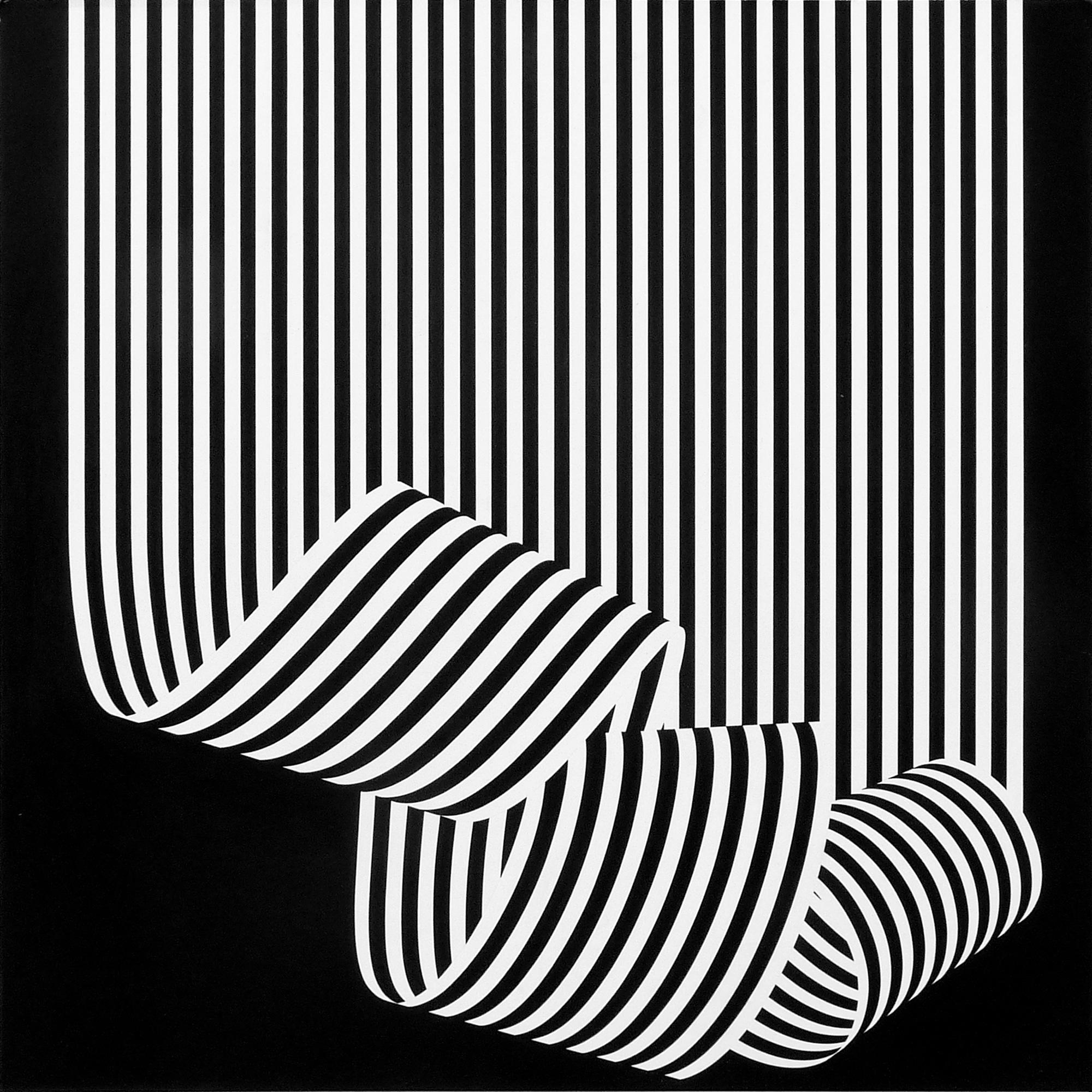 Design Career - Magazine cover
