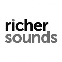 Richer-Sounds_logo