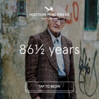 86½ website