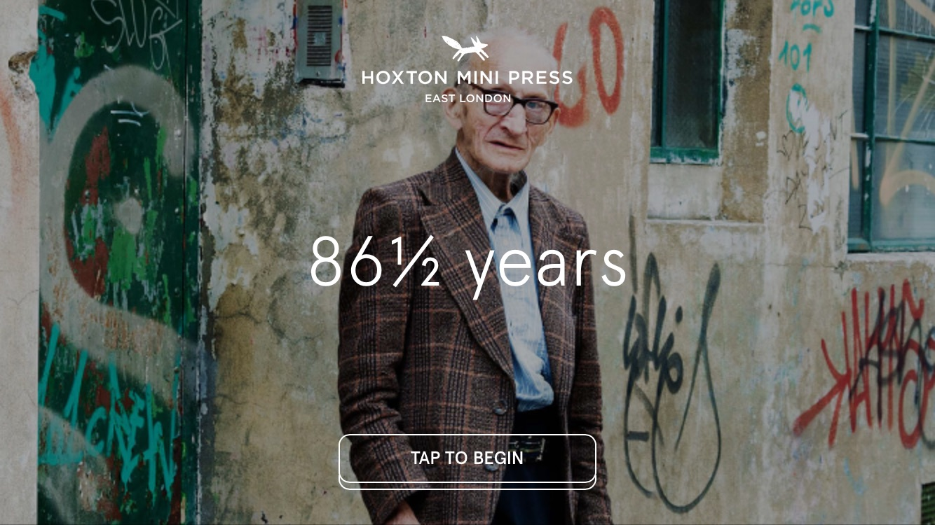 86 website - Website For 2 Year Olds