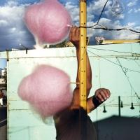 Alex Webb Magnum Photos