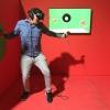 LCD Soundsystem Dance Tonite