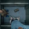 Radiohead Lift video