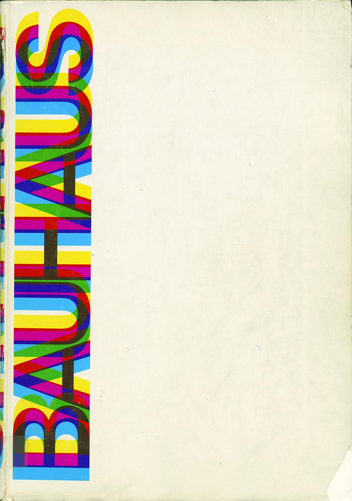 Pentagram Celebrates The Work Of Muriel Cooper Creative