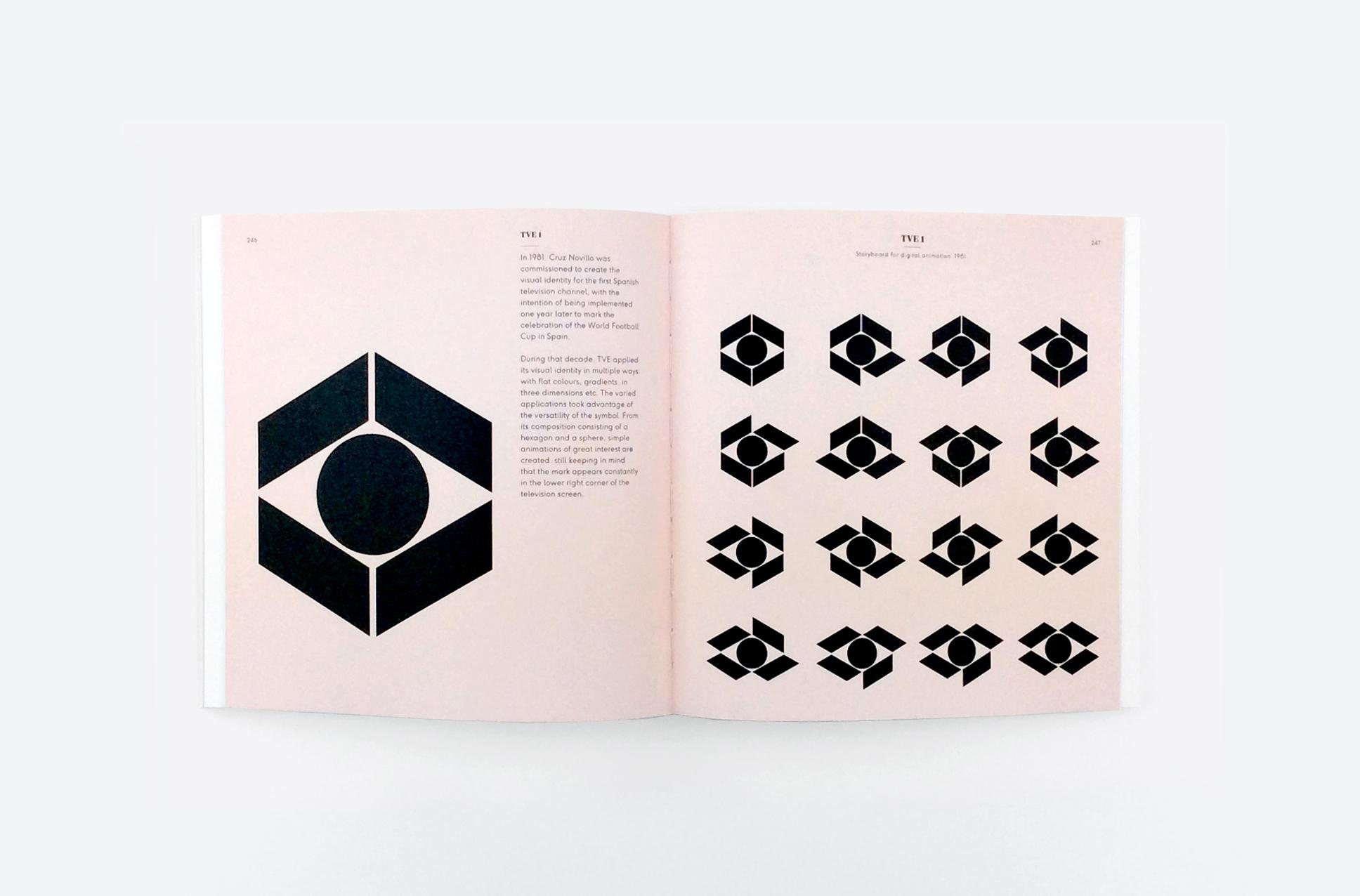Novillo Graphic Design