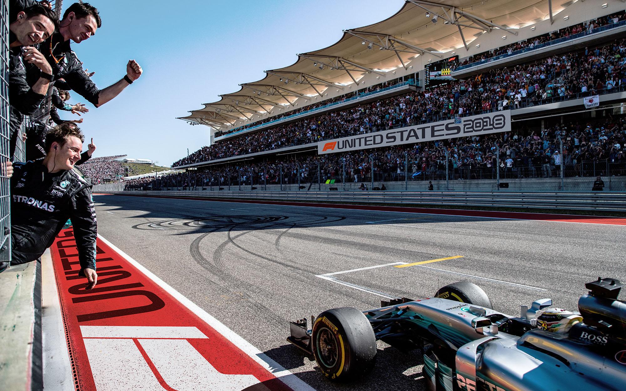 F1-logo-mock-up-1.jpg