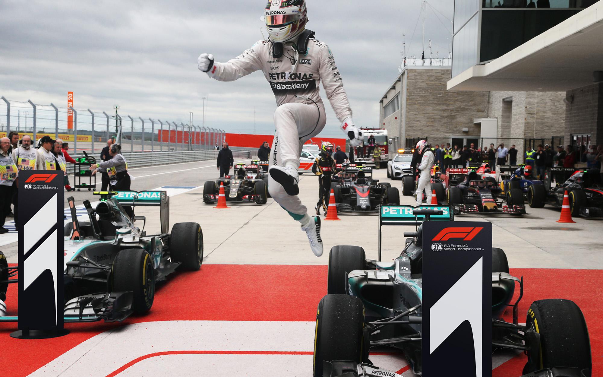 F1-logo-mock-up-31.jpg