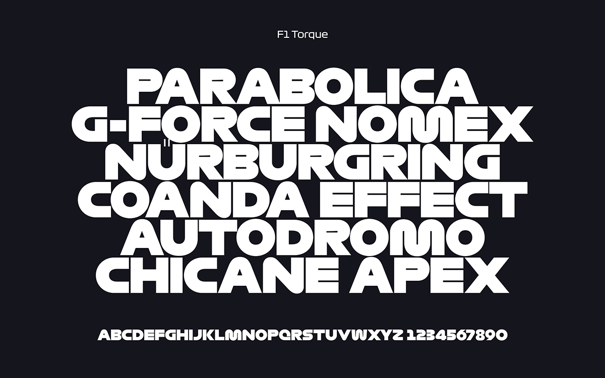 F1-typography-Torque.png