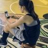 Nike Hyper Court