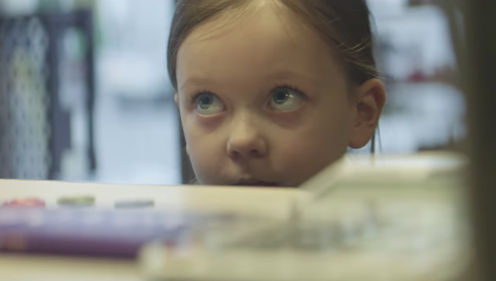 The Cadbury Mums Birthday Ad Philanthropy Claims Hard To Swallow