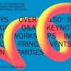 D&AD festival 2018