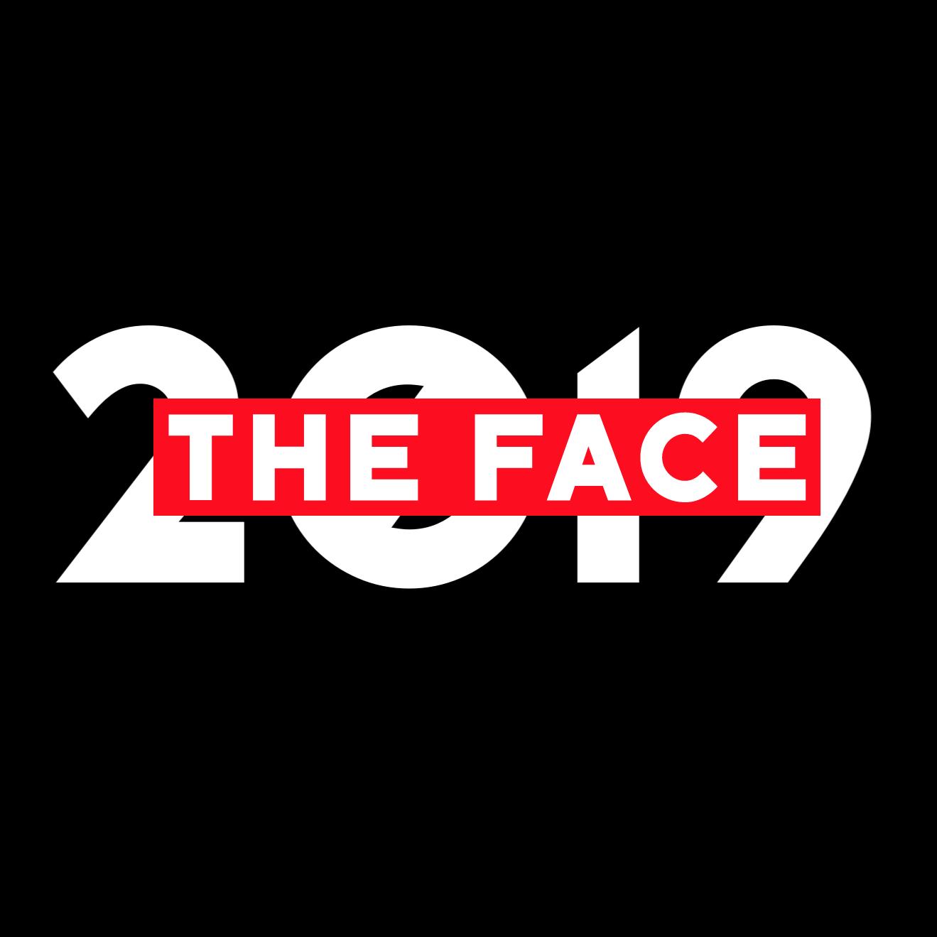 Paul Gorman on the return of The Face