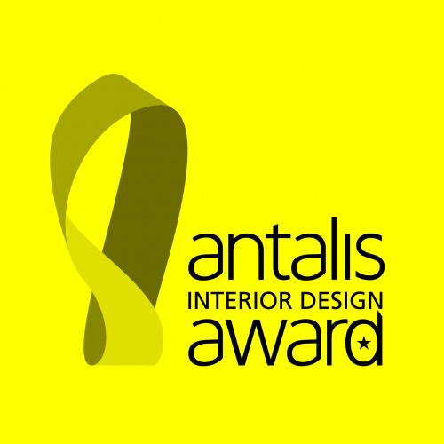 Logotype_ANTALIS ID AWARD_cmjn