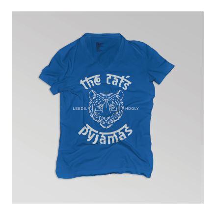 Tshirt[2]