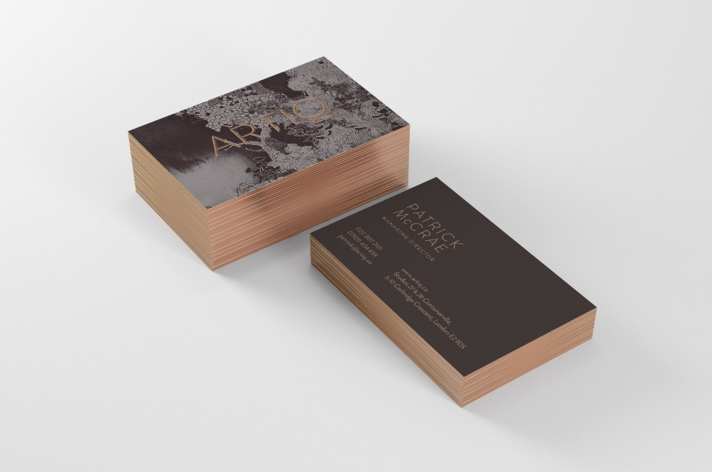 4 - Business Card (1)