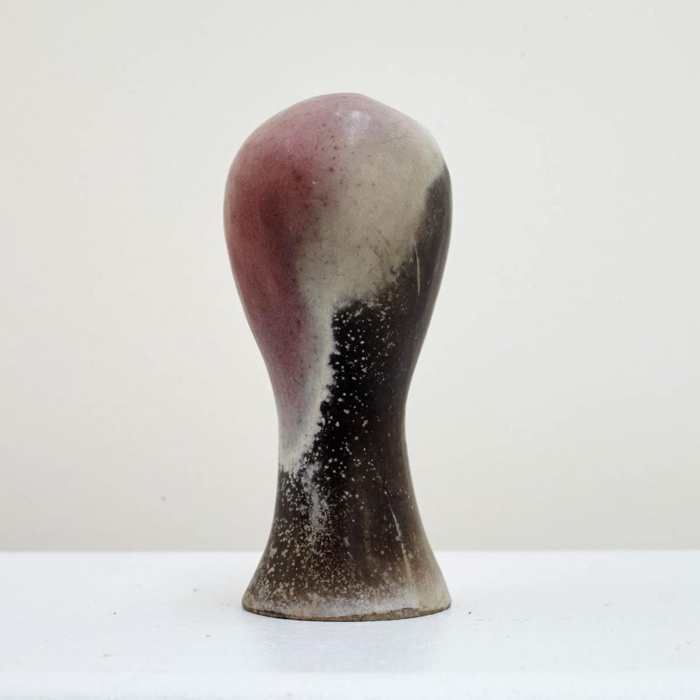 GW_Sawdust Ceramics 162