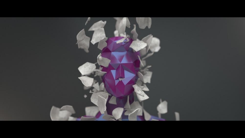 puzzle-godlike-3