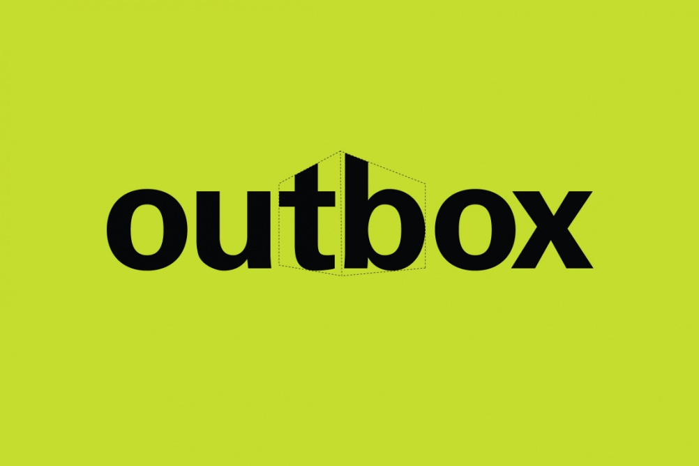 outbox-2