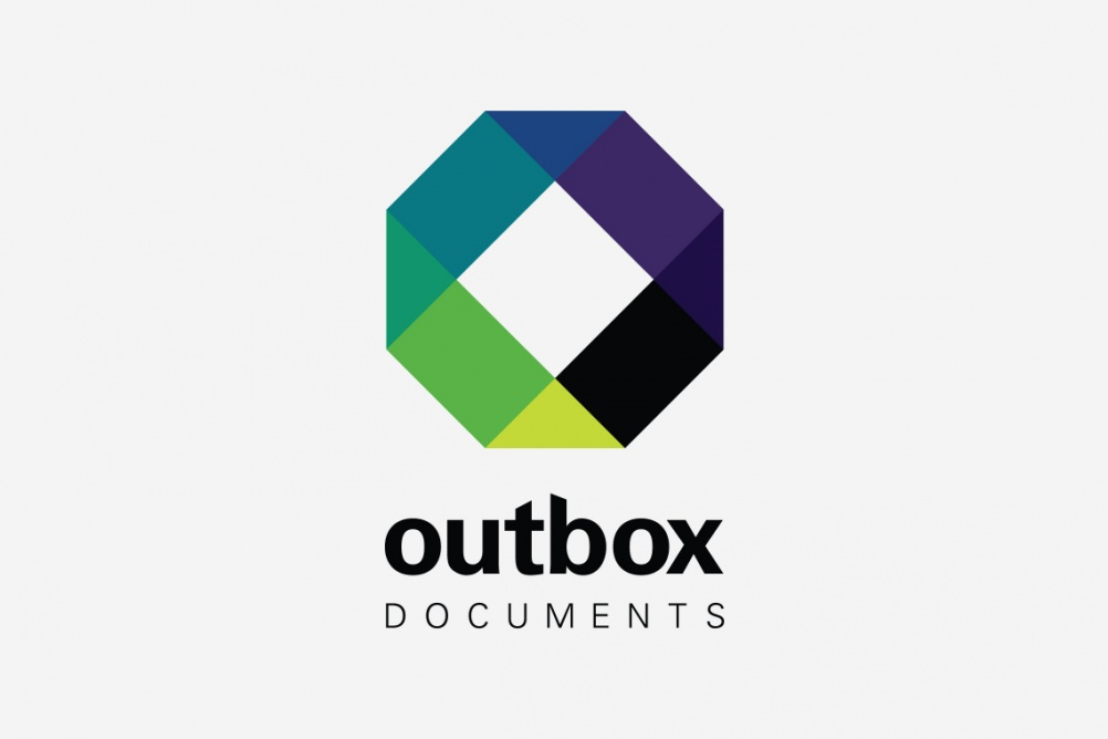 outbox-1