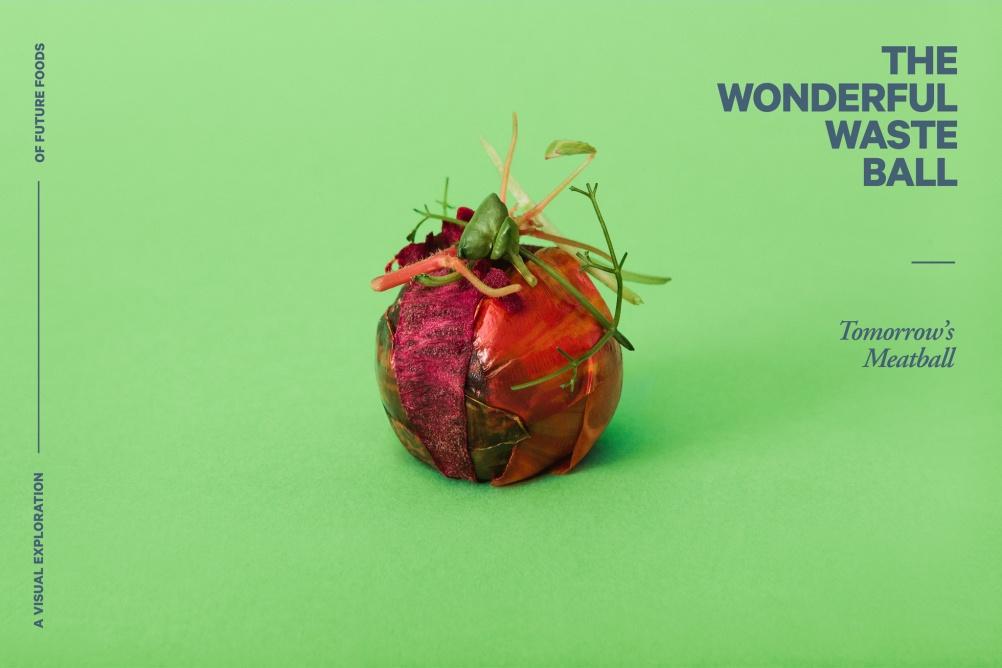 01-Wasteball-(c)-Lukas-Renlund