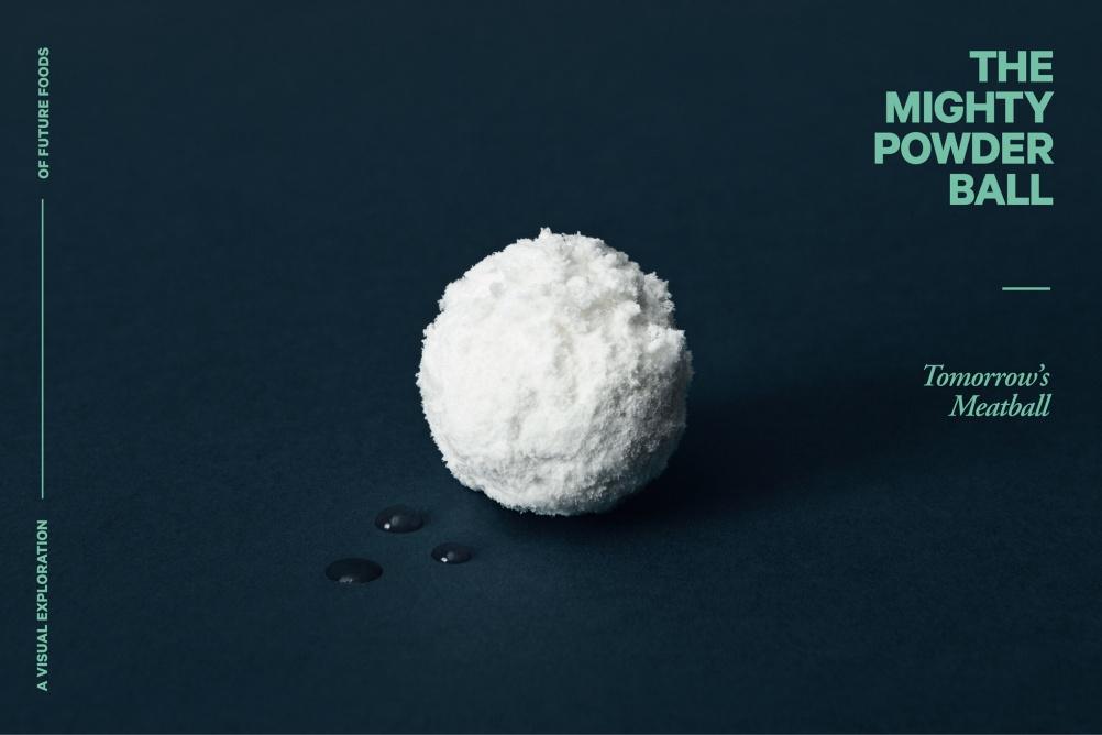 04-Powderball-(c)-Lukas-Renlund