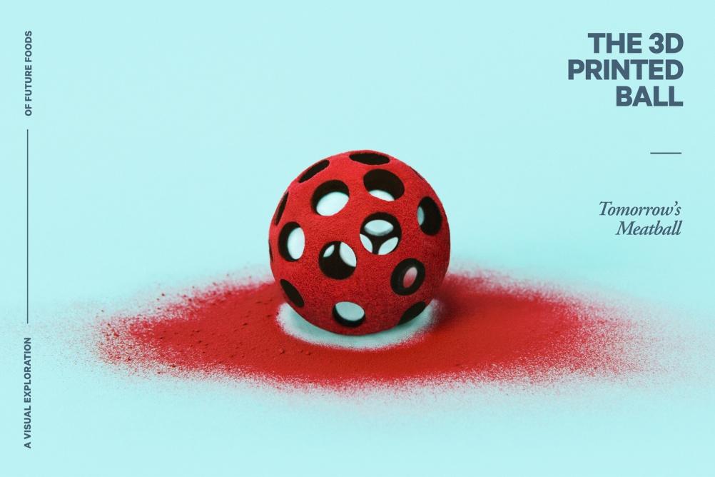 05-3Dball-(c)-Lukas-Renlund