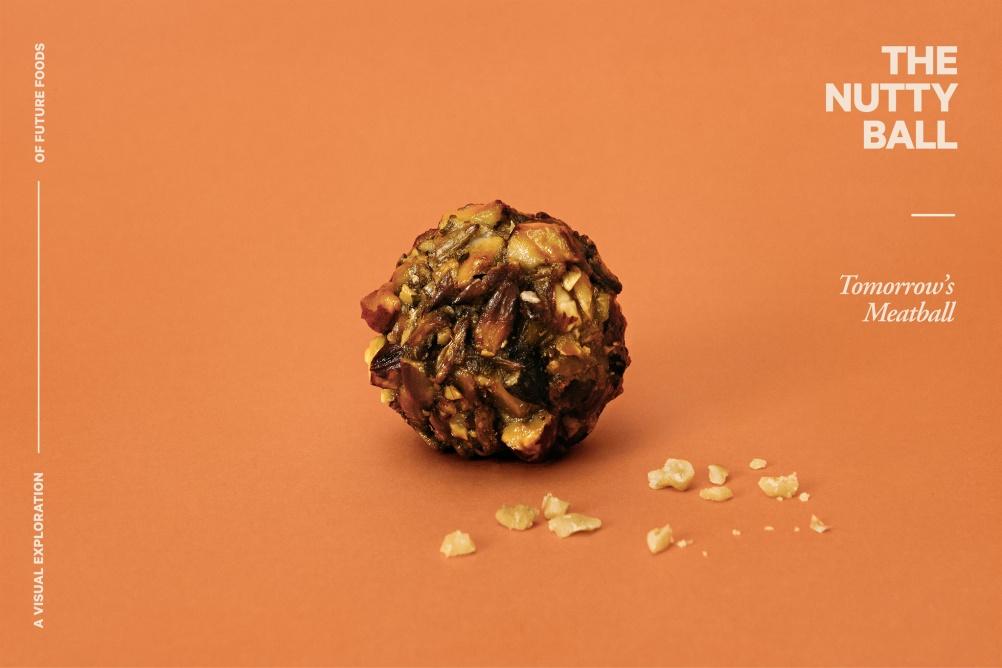 07-Nuttyball-(c)-Lukas-Renlund