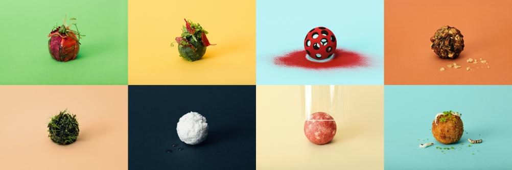 All-(c)-Lukas-Renlund