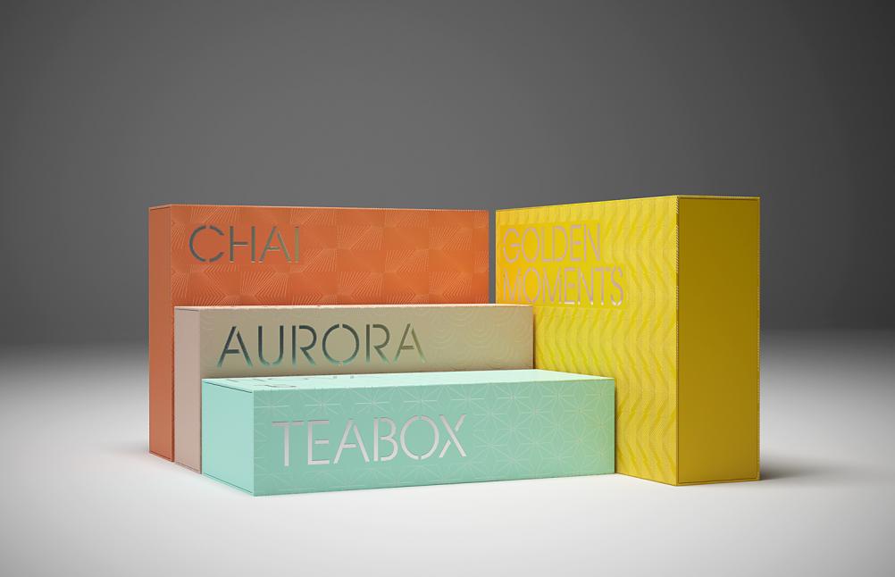 Teabox_25
