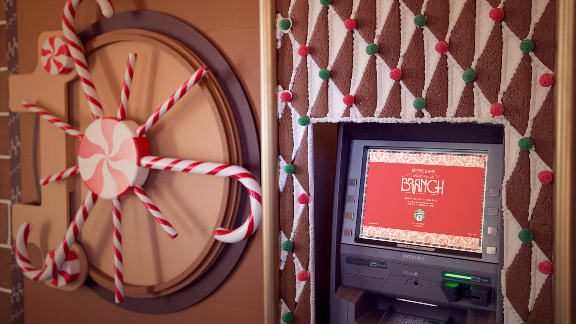 gingerbread-atm