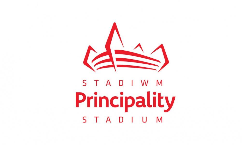 PrincipalityStadiumlogo_rdax_1171x700_80