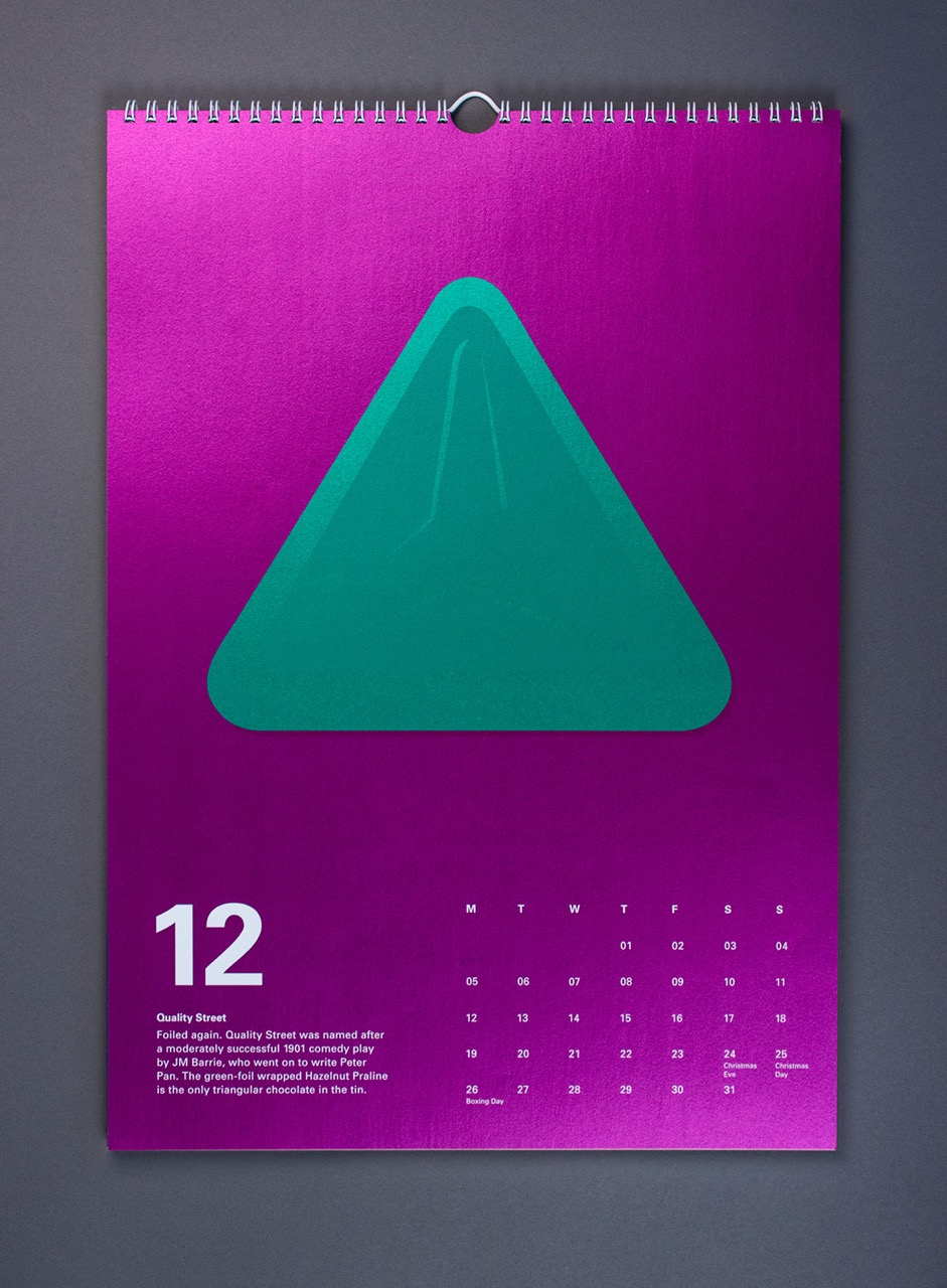 12_Triangle