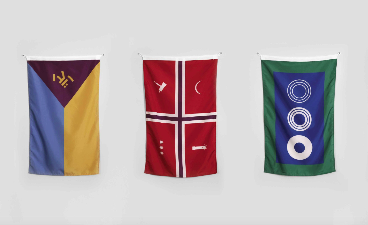 star wars flags 1