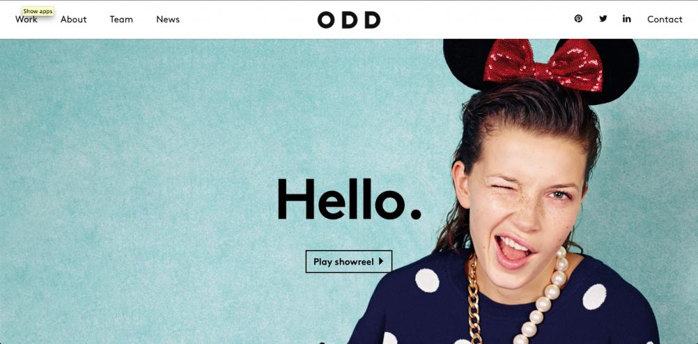 6.-odd-1002x494