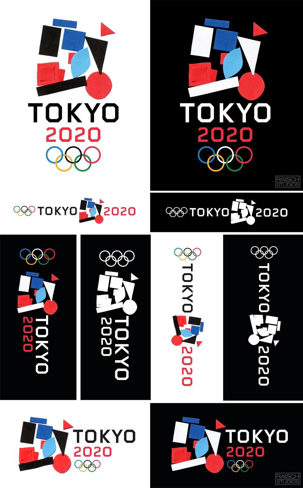 Tokyo2020_Logos