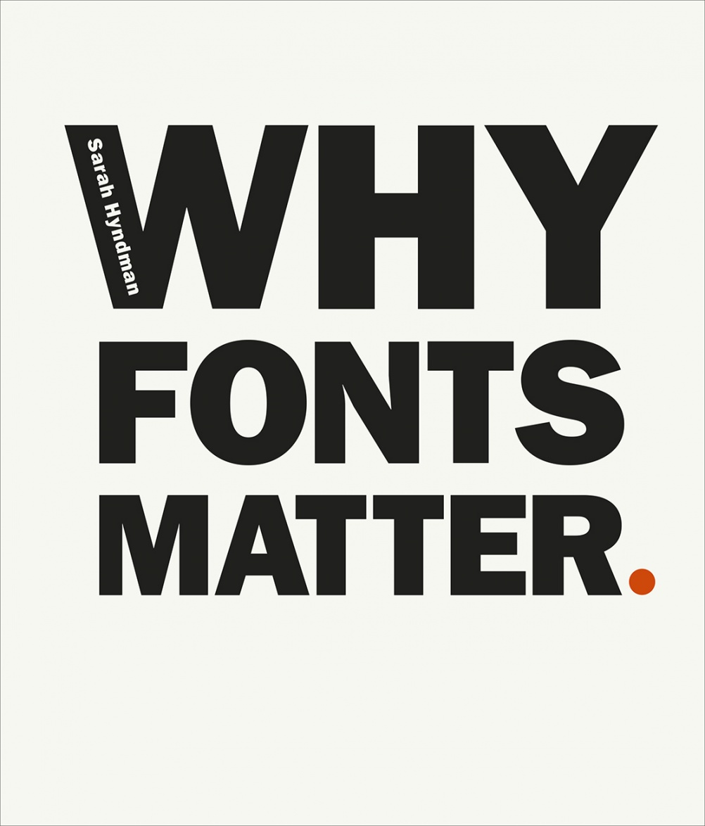 Why Fonts Matter_Cvr (2)