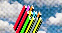big-bang-data