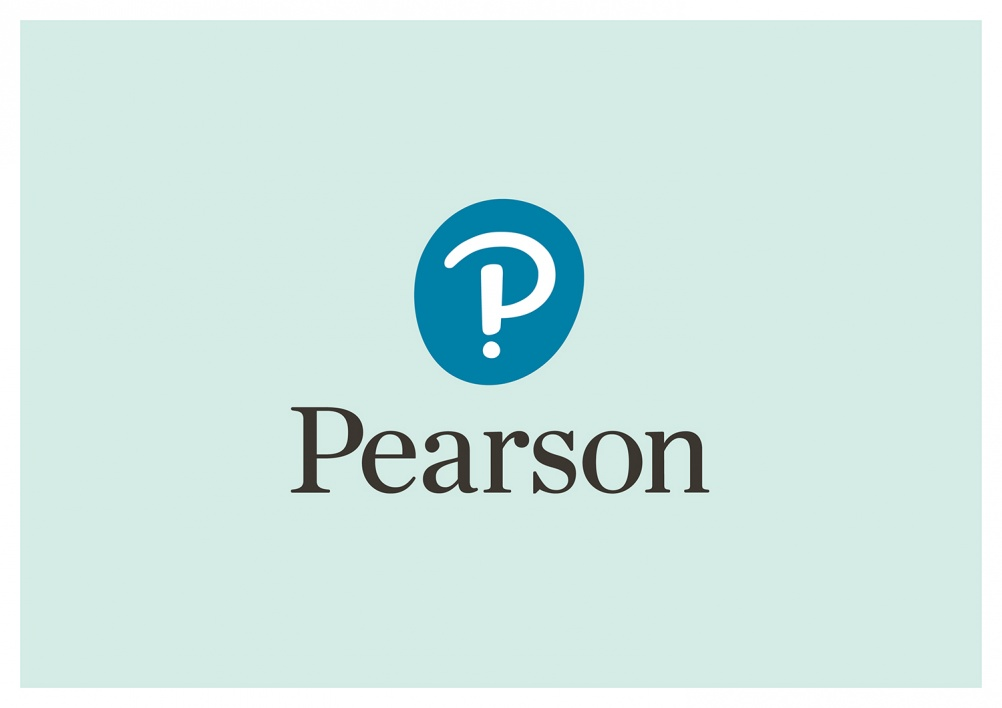Pearson_Together