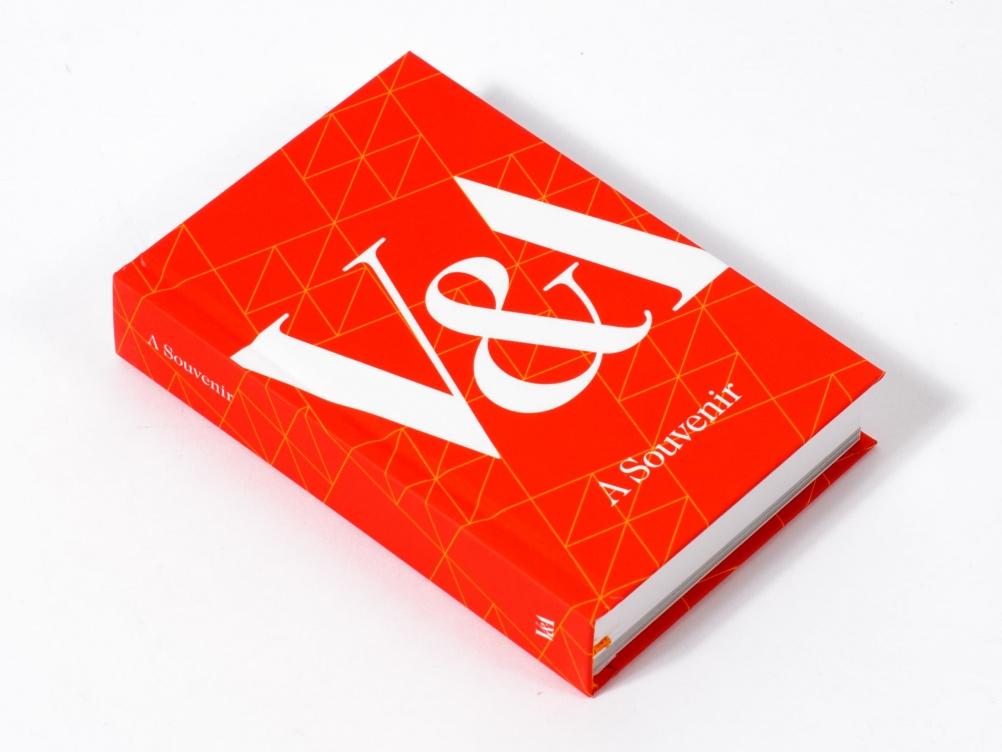 PlanningUnit-VAbook-1