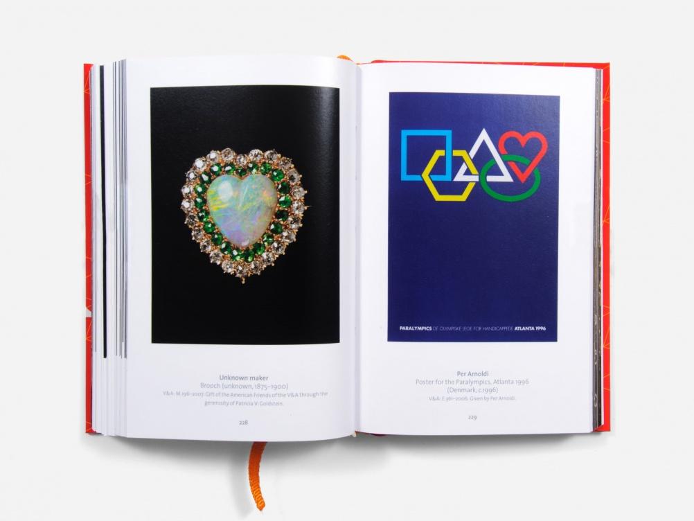 PlanningUnit-VAbook-48