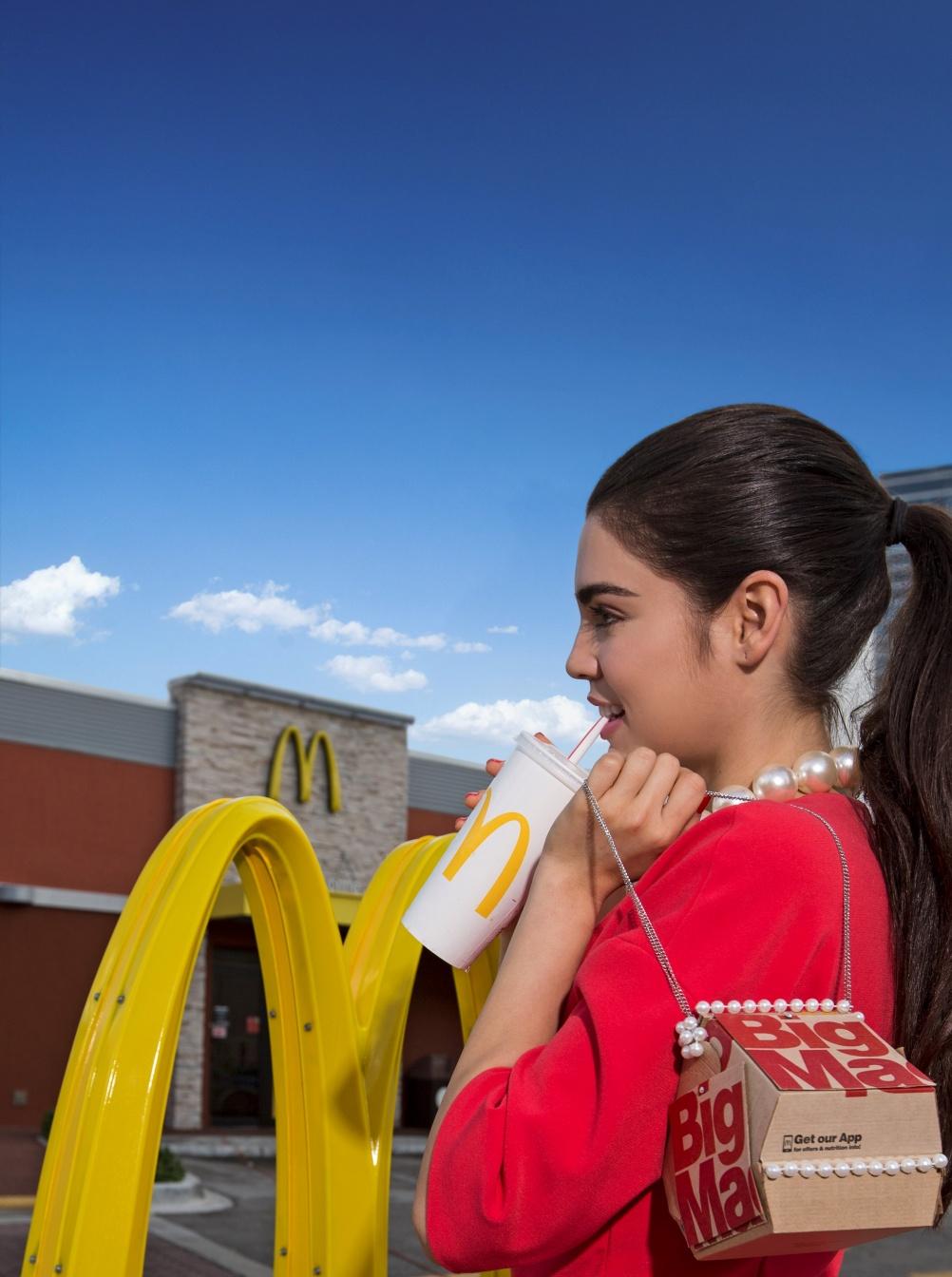 100_McDonalds-Packaging-2016-1