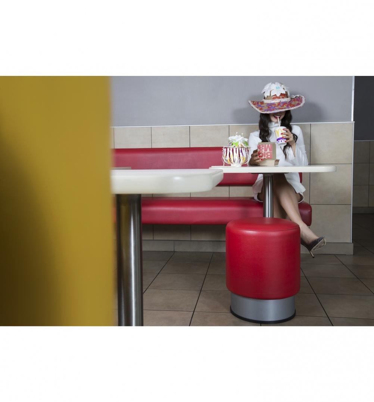 100_McDonalds-Packaging-2016-4