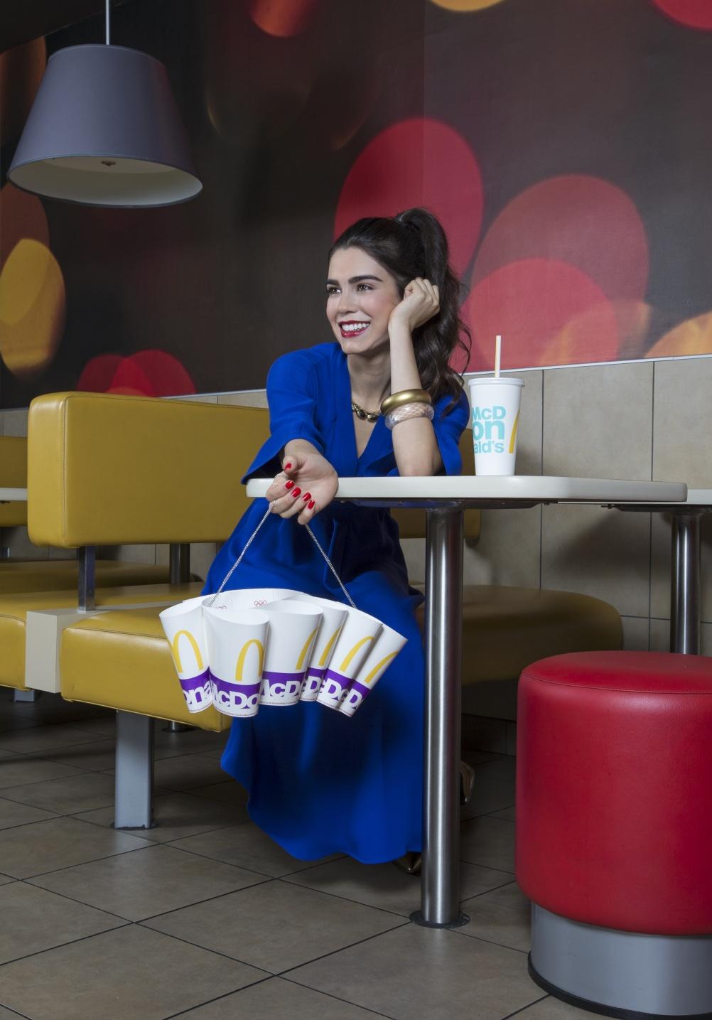 100_McDonalds-Packaging-2016-5