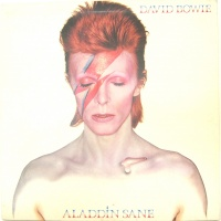 aladdin-sane-album-cover-david-bowie