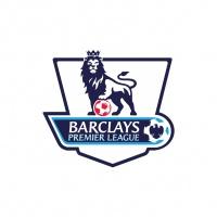 Premier-League-1024x1024-1002x1002
