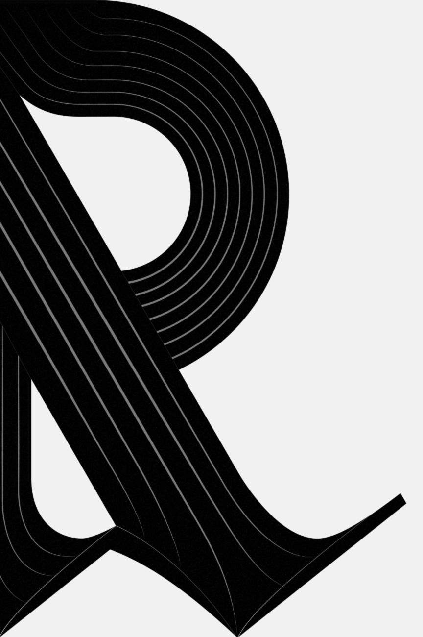 blk-ltr-retina-12