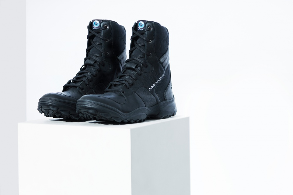 Y-3.VG.Flight boot1_web_Final