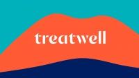 DesignStudio_Treatwell_Press-Images_1