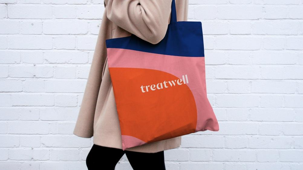 DesignStudio_Treatwell_Press-Images_12